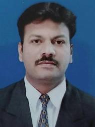 One of the best Advocates & Lawyers in Sangli - Advocate Jakir Husen