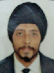 One of the best Advocates & Lawyers in Delhi - Avocate Jaskirat Singh