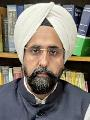 One of the best Advocates & Lawyers in Delhi - Advocate Jaspreet Singh Rai