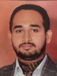 One of the best Advocates & Lawyers in Chandigarh - Advocate Jaspreet Singh Brar