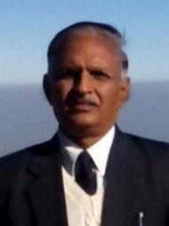 One of the best Advocates & Lawyers in Jaipur - Advocate Jasraj Singh Rajawat