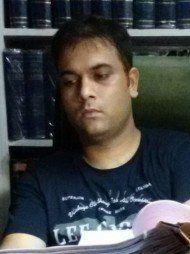 Advocate Jatin Nagar