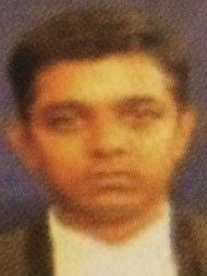 One of the best Advocates & Lawyers in Bangalore - Advocate Javeed S