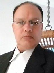 One of the best Advocates & Lawyers in Vidisha - Advocate Jawahar Singh Raghuvanshi