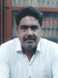 One of the best Advocates & Lawyers in Balangir - Advocate Jayakrishna Sahu