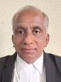 बैंगलोर में सबसे अच्छे वकीलों में से एक -एडवोकेट ज्यांना जी आर