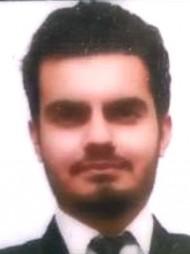 दिल्ली में सबसे अच्छे वकीलों में से एक -एडवोकेट जयंत मुद्गल