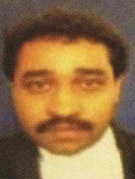One of the best Advocates & Lawyers in Bangalore - Advocate Jayaprakash K N