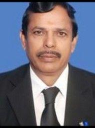 One of the best Advocates & Lawyers in Hosur - Advocate Jayaprakash V