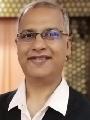 Advocate Jairam Chandnani