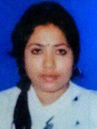 One of the best Advocates & Lawyers in Guwahati - Advocate Jayasri Baishya