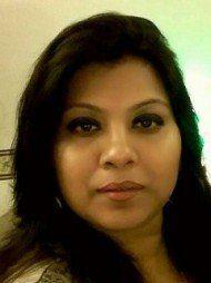 One of the best Advocates & Lawyers in Delhi - Advocate Jayatee Chatterjee