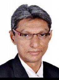 One of the best Advocates & Lawyers in Vadodara - Advocate Jaydeep Mehta