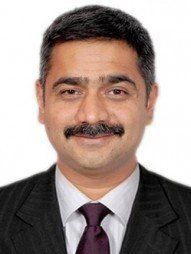 One of the best Advocates & Lawyers in Gurgaon - Advocate Jeevan Toprani