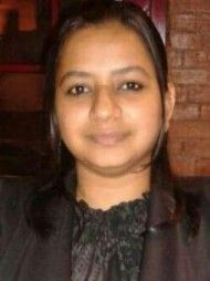 One of the best Advocates & Lawyers in Mumbai - Advocate Jenal Bharat Busa
