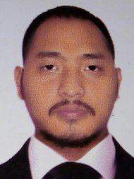 One of the best Advocates & Lawyers in Guwahati - Advocate Jeram Tikkom