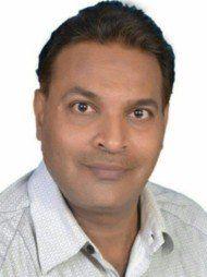 One of the best Advocates & Lawyers in Ratlam - Jinendra Kumar Chopra