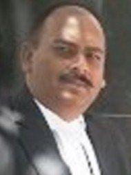 One of the best Advocates & Lawyers in Chandigarh - Advocate Jitender Malik