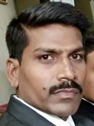 Advocate Jitendra Haridas Jumde