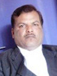 One of the best Advocates & Lawyers in Jaipur - Advocate J K Agrawal