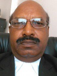 One of the best Advocates & Lawyers in Bilaspur - Advocate J K Shastri