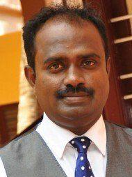 बैंगलोर में सबसे अच्छे वकीलों में से एक -एडवोकेट  Jobee पॉल