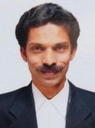 One of the best Advocates & Lawyers in Thrissur - Advocate Joemon Kunnath