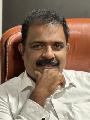 One of the best Advocates & Lawyers in Mysore - Advocate Joseph Jojy