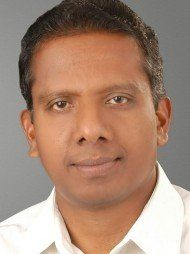 One of the best Advocates & Lawyers in Kottayam - Advocate Joseph Sebastian