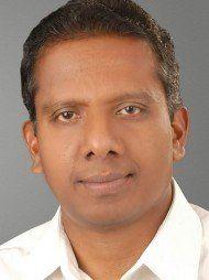 One of the best Advocates & Lawyers in Kottayam - Advocate Joseph Sebastian