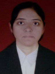 One of the best Advocates & Lawyers in Jalgaon - Advocate Jyoti Dharmani