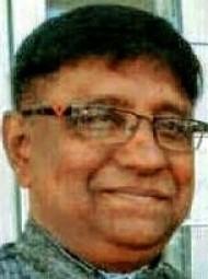 One of the best Advocates & Lawyers in Belgaum - Advocate K Raghvendra