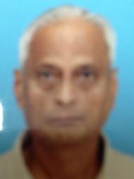 One of the best Advocates & Lawyers in Chennai - Advocate K. Sankaran