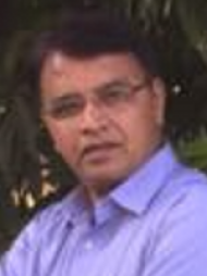 One of the best Advocates & Lawyers in Mumbai - Advocate K. T. Jain