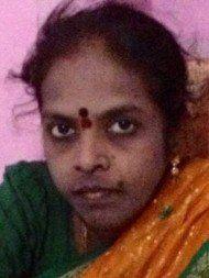 One of the best Advocates & Lawyers in Vijayawada - Advocate K V N Ranganayakamma