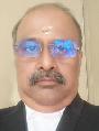 One of the best Advocates & Lawyers in Chennai - Advocate K. Venkatesan