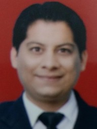 One of the best Advocates & Lawyers in Kaithal - Advocate Kabir Dhall