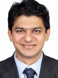 मुंबई में सबसे अच्छे वकीलों में से एक -एडवोकेट  कबीर खान