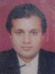 जलगांव में सबसे अच्छे वकीलों में से एक -एडवोकेट  Kabre महेश Onkarnath