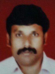 One of the best Advocates & Lawyers in Srikakulam - Advocate Kadagala Rambabu Naidu
