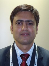 One of the best Advocates & Lawyers in Jodhpur - Advocate Kailash Choudhary