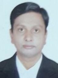 नवी मुंबई में सबसे अच्छे वकीलों में से एक -एडवोकेट कालिदास सुब्रो पोटे