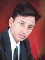 One of the best Advocates & Lawyers in Ankleshwar - Advocate Kalpesh Rana