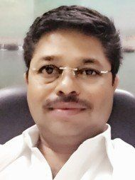 One of the best Advocates & Lawyers in Pune - Advocate Kalyan Narayan Shinde