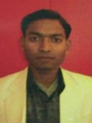 One of the best Advocates & Lawyers in Gwalior - Advocate Kamal Kishan B