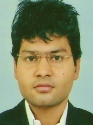 One of the best Advocates & Lawyers in Delhi - Advocate Kamal Singh