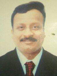 मुंबई में सबसे अच्छे वकीलों में से एक -एडवोकेट कमलेश अधिक