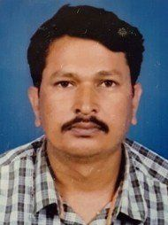One of the best Advocates & Lawyers in Mirzapur - Advocate Kamlesh Pathak