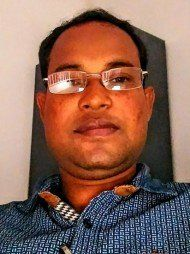 One of the best Advocates & Lawyers in Guwahati - Advocate Kamran Pasha Choudhury