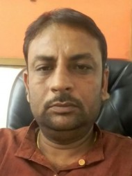 One of the best Advocates & Lawyers in Arrah - Advocate Kanhaiya Prasad